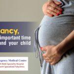 Tips for pregnant women