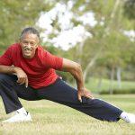 People With Arthritis