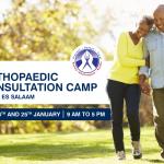 Orthopaedic-Consultation-Camp-dar-es-salaam