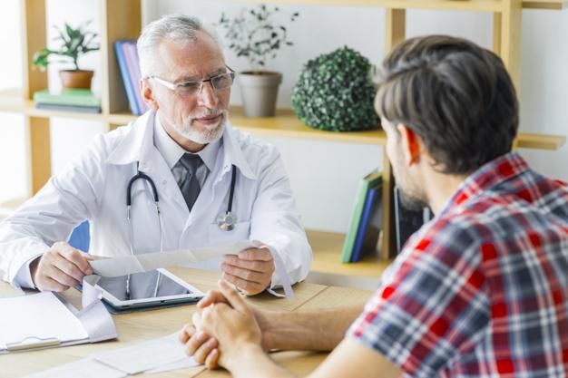 Regular-health-checkup