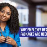 employee-regular-medical-health-checkup