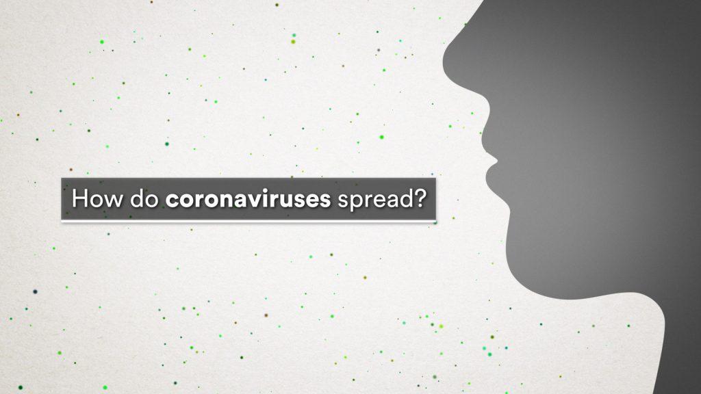 coronavirus-disease-spread