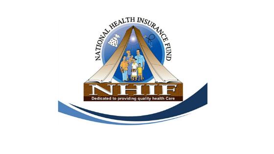 National-Health-Insurance-Fund-Tanzania