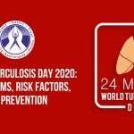 World_Tuberculosis_Day_2020
