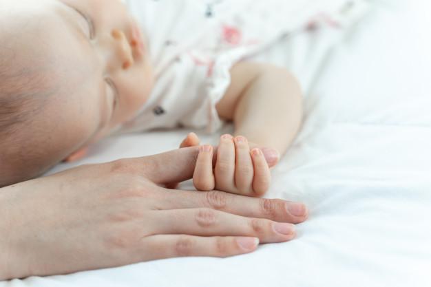 Concerns After Child Birth